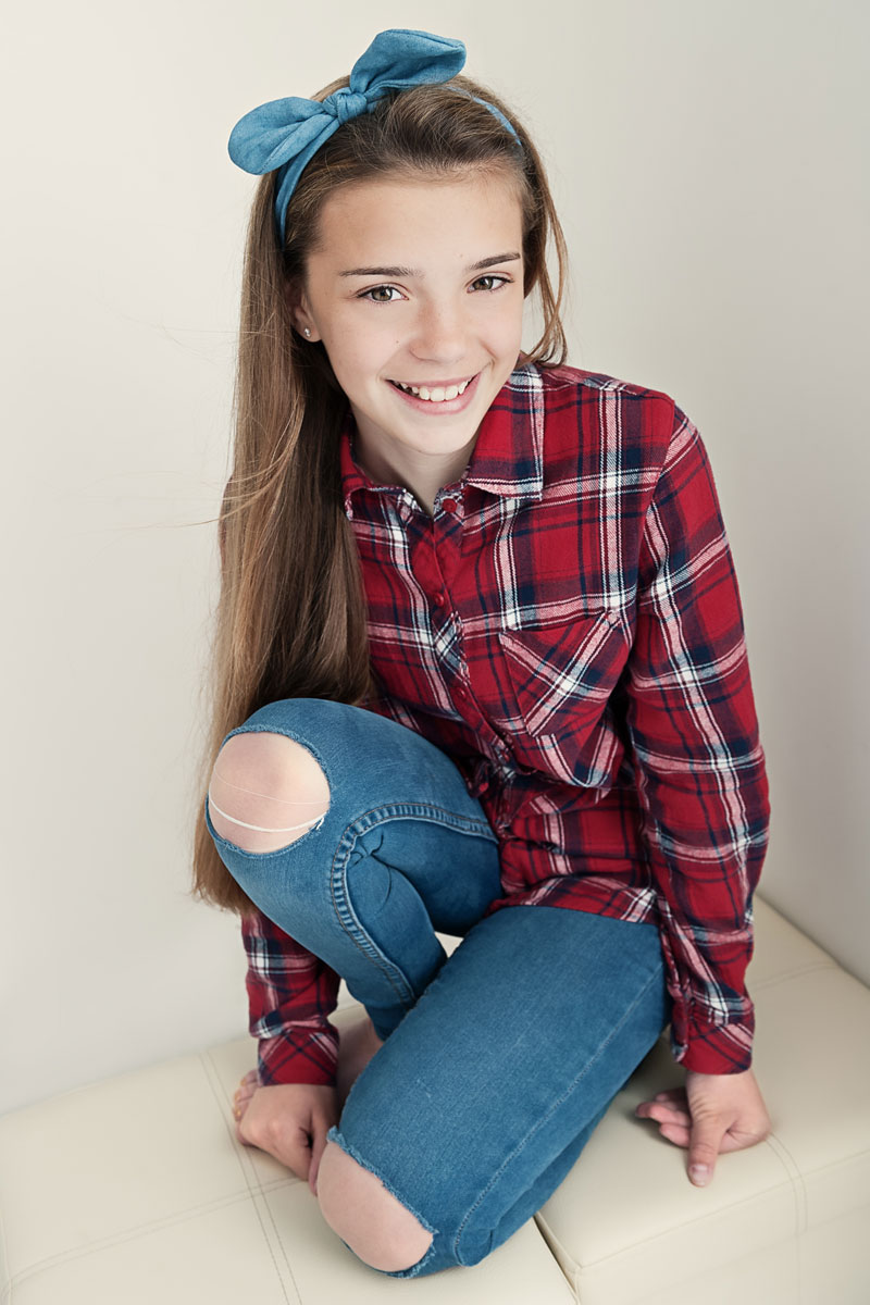 Teen Photography Gallery Somerset Portrait Photography