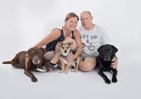 Bridgwater Dog Photography 1